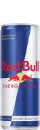 Red Bull blik NL