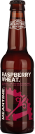 Meantime Raspberry W...