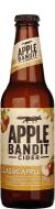 Apple Bandit Classic...