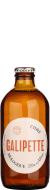Galipette Cidre Biol...