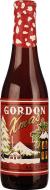 Gordon X-Mas Ale