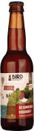 Bird Rumoerige Roodb...