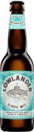 Lowlander Wit 0.0%