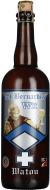 St.Bernardus Wit