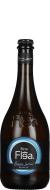 Birra Flea Bianca La...