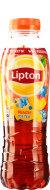 Lipton IceTea Peach ...