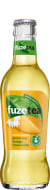 Fuze Tea Green Tea M...