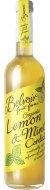 Belvoir Lemon & Mint...