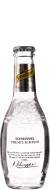 Schweppes Tonic Ging...