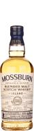 Mossburn Island Blen...