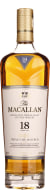 The Macallan 18 year...