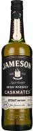 Jameson Caskmates St...