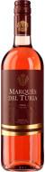Marques del Turia Ro...