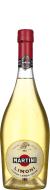 Martini Limoni