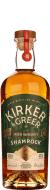 Kirker & Greer Shamr...