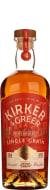 Kirker & Greer 10 ye...