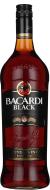 Bacardi Black