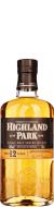 Highland Park 12 yea...