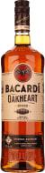 Bacardi Oakheart Spi...