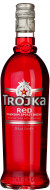 Trojka Vodka Red