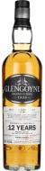 Glengoyne 12 years S...