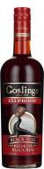 Gosling's Black Seal...