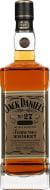 Jack Daniels Gold no...