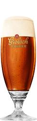 Grolsch Winterbok Honing