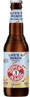 Jopen Life's a Beach...