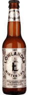 Lowlander Winter IPA