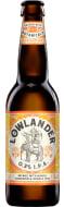 Lowlander IPA 0.3%
