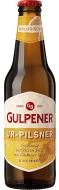 Gulpener Ur-Pilsner ...