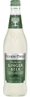 Fever Tree Ginger Be...