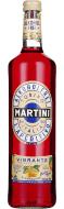 Martini Vibrante Non...