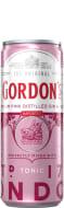 Gordon's Pink Gin & ...