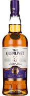 The Glenlivet Captai...