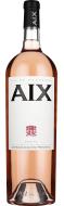 AIX vin de Provence ...