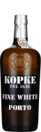 Kopke Port White