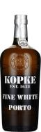 Kopke Port White