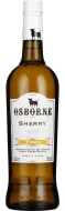 Osborne Sherry Pale ...