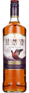 The Famous Grouse Wi...