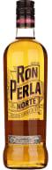 Ron Perla Carta Oro