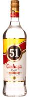 Cachaca 51 Pirassunu...