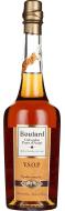 Boulard Calvados VSO...
