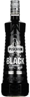 Puschkin Black Berri...