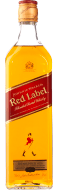 Johnnie Walker Red L...
