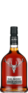 The Dalmore 15 years...