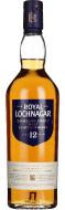Royal Lochnagar 12 y...