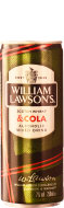William Lawson's & C...