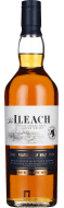 The Ileach Peaty